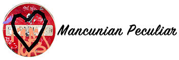 Mancunian Peculiar logo.jpg