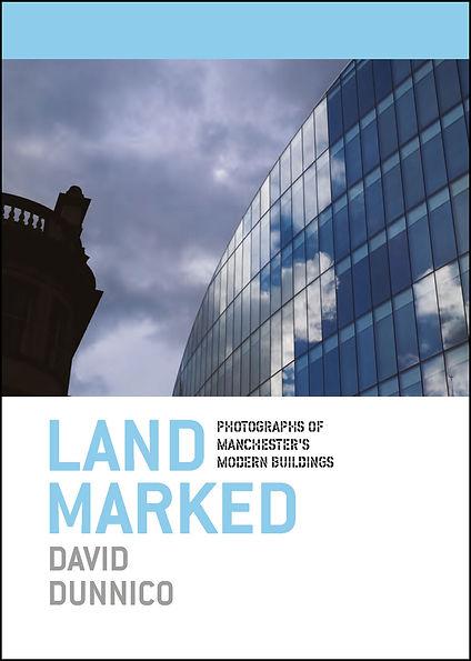 Landmarked David Dunnico Book Cover.jpg