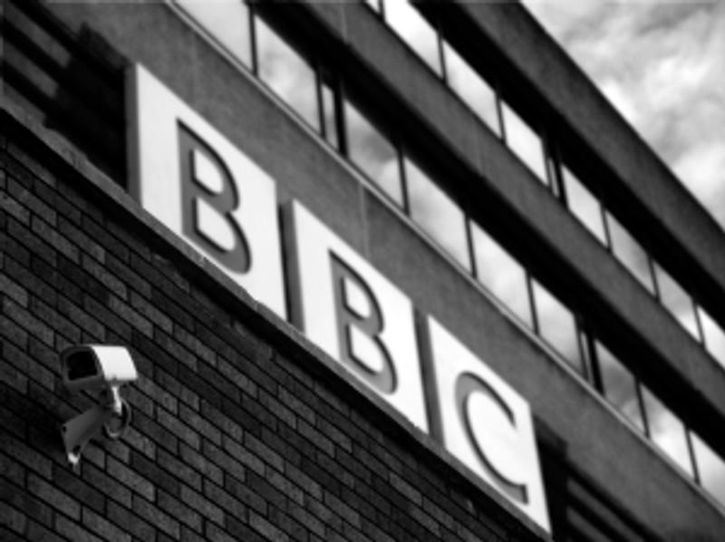 cctv bbc