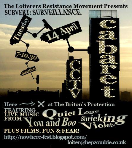 cctvcabaret-subvert-15cm-wi1