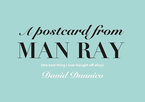 Man Ray Postcard 1.jpg