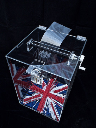 Dunnico Ballot box shredder 01.jpg