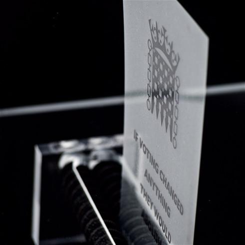 Dunnico Ballot box shredder 05.jpg