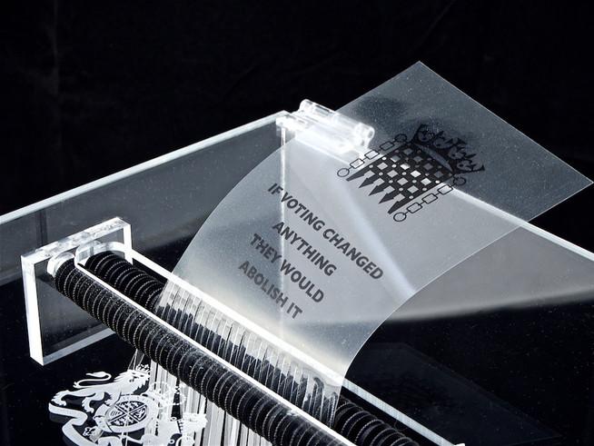 Dunnico Ballot box shredder 02.jpg