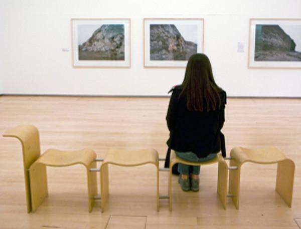 sara-jem-gallery