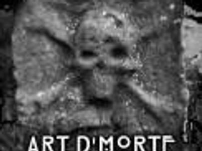 Art D'Morte