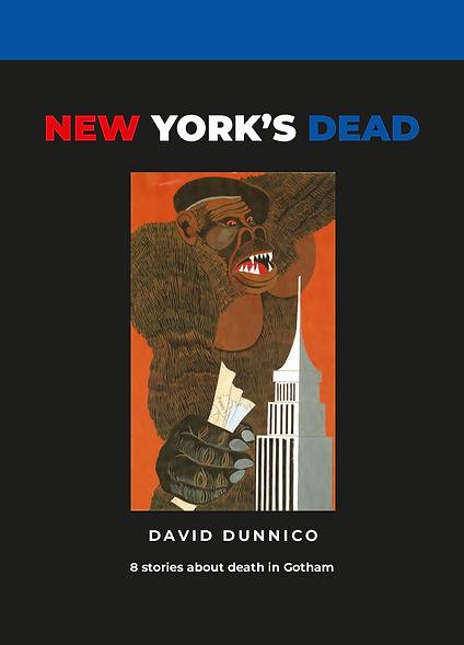 NY's Dead David Dunnico Book Cover.jpg