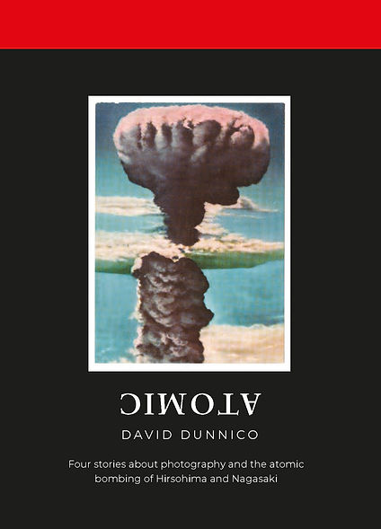 Atomic David Dunnico Book Cover.jpg