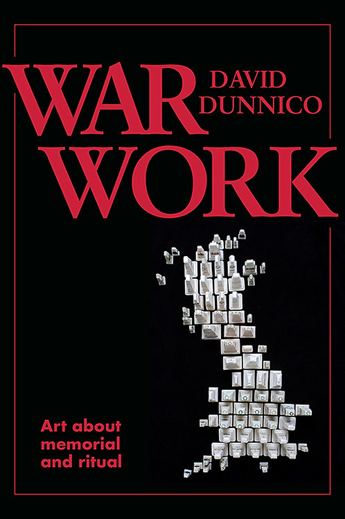 WAR WORK (download now for free)