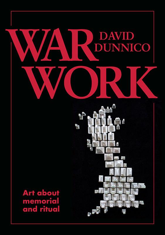 War Work Cover.jpg