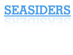 Seasiders Logo.jpg