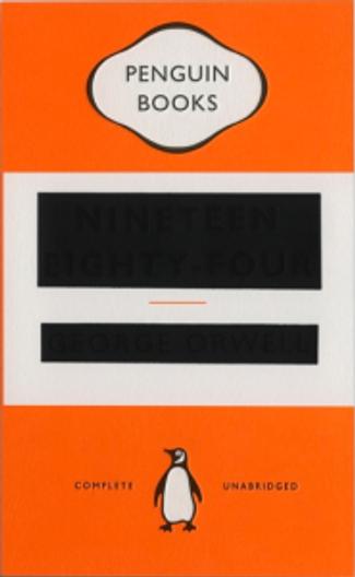 2013_UK_Pearson-Pengiun-censored