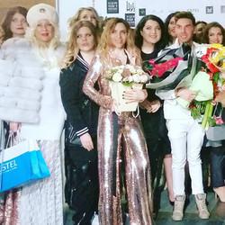 #показандрейпономарев