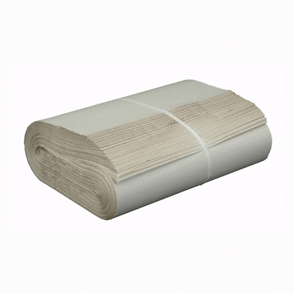 Soft packing paper 25lb