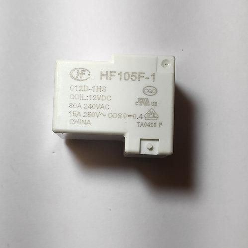 Relay HF105-1