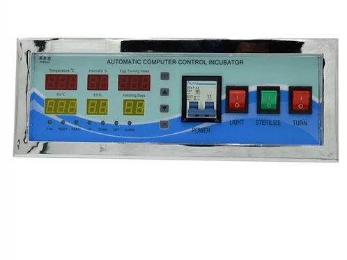XM-18G incubator controller
