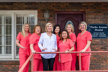 ParksAvenueDental-AllEmployees-6.jpg