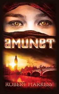 Amunet by Robert Harkess - 100dpi 5x8.jpg
