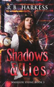 Shadows and Lies by R B Harkess 100dpi.j