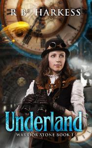 Underland by Robert Harkess 100dpi.jpg