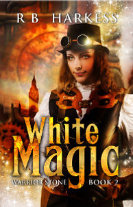 White Magic by R B Harkess 100dpi.jpg