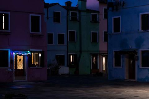 Victor Madelaine - Burano 009.jpg