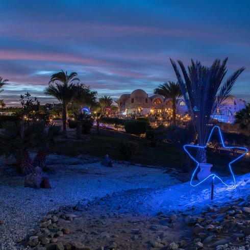 Utopia Beach Club Hotel