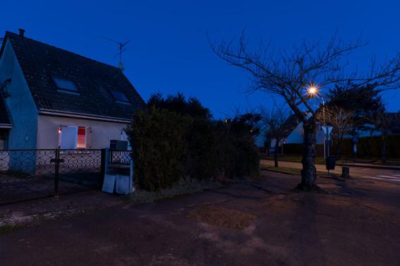 Crepy-en-Valois004.jpg