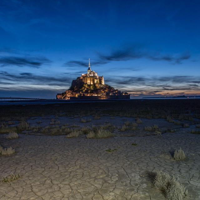 Mont Saint-Michel003.jpg