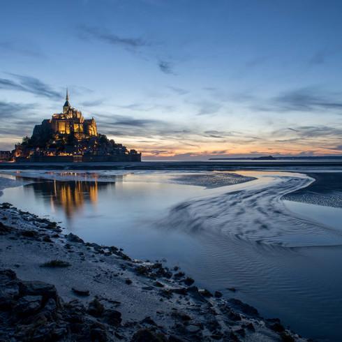 Mont Saint-Michel013.jpg