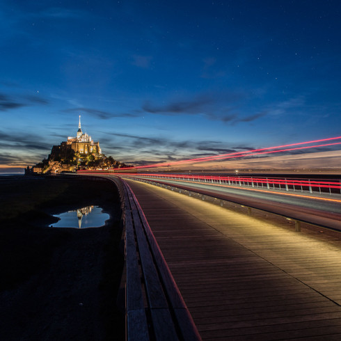 Mont Saint-Michel004.jpg