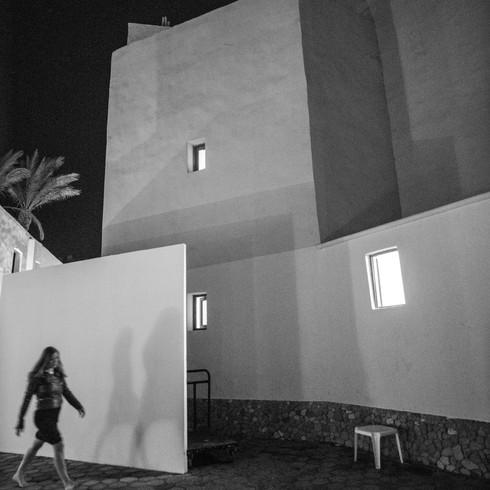Villa Fort Arabesque - Hurgada