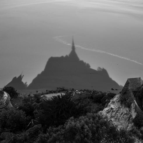 Mont Saint-Michel009.jpg
