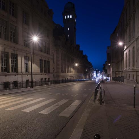 Paris5005.jpg