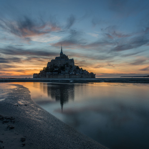Mont Saint-Michel002.jpg