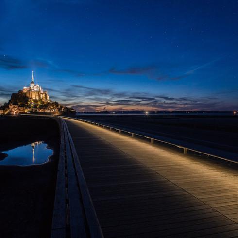 Mont Saint-Michel005.jpg