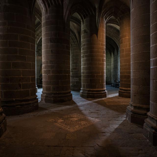Mont Saint-Michel011.jpg