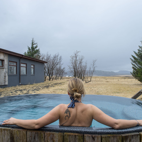 Islande092.jpg