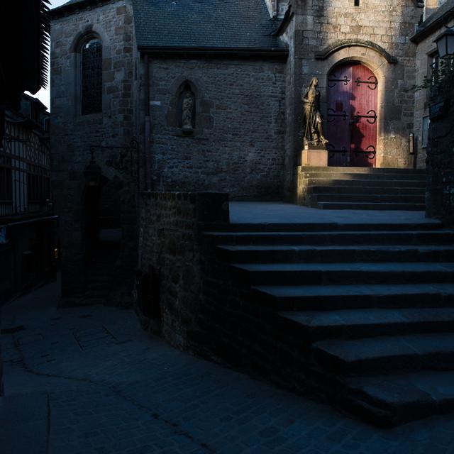 Mont Saint-Michel008.jpg