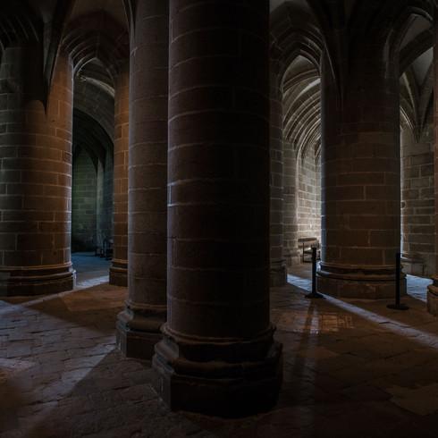 Mont Saint-Michel012.jpg