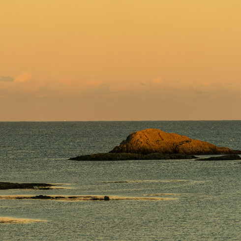 norvege003.jpg