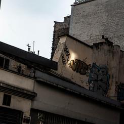 Rue du Commandant Lamy, Paris