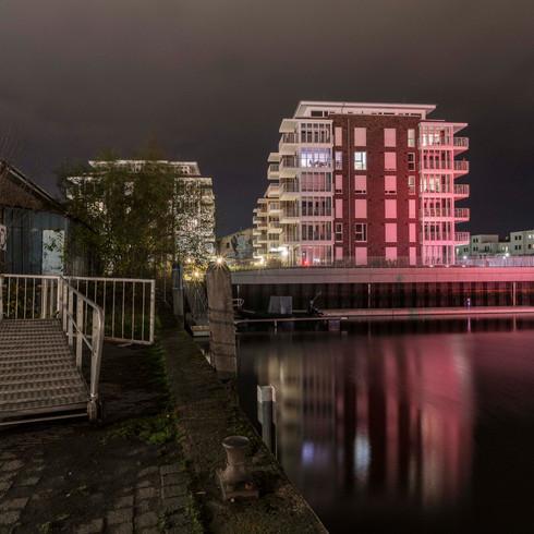 Cuxhaven