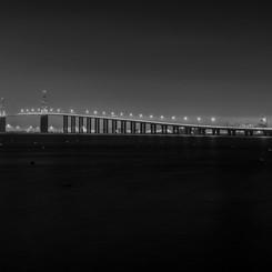 Pont de Saint Nazaire