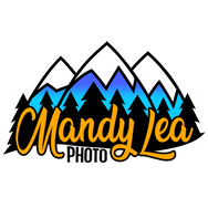 Mandy Lea Photo