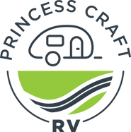 2021_PNC_Stack_Logo-color-rgb.png