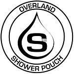 shower-pouch.jpg