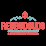 Red Bud Suds