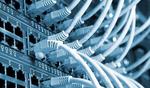 network-services.jpg