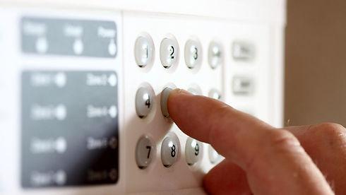 alarm-system-nyc-1024x576.jpg
